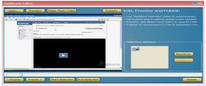 Webinaria - download