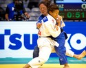 Brasil disputa GP de Havana, primeiro torneio que vale para ranking olímpico