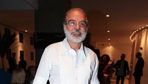 Genezio de Barros