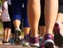 Dia Mundial da Saúde e a importância do exercício na prevenção de doenças