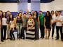 TV Clube recebe estudantes do curso de Comunicação da UESPI de Picos