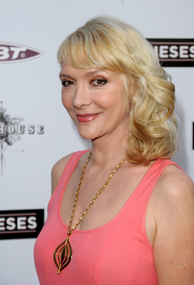 Glenne Headly (Foto: Getty Images)