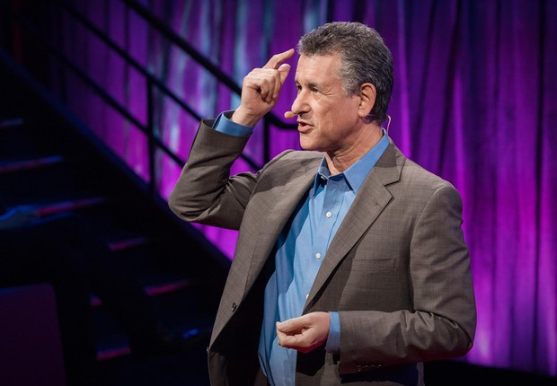 10 palestras do TED que vão melhorar sua vida