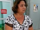 'Viemos para melhorar a saúde da população', diz médica cubana