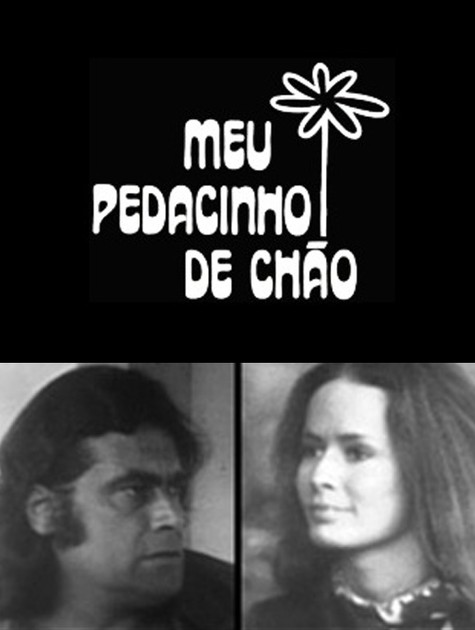 Renee de Vielmond e Maurício do Valle (Foto: Reprodução da internet)
