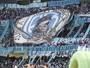 Jogadores do Coritiba falam sobre pressão da torcida rival na Argentina