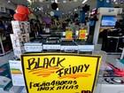 Saiba como evitar fraudes e fazer compras proveitosas na Black Friday