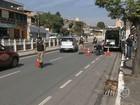 Operação em MG pretende cumprir 470 mandados em 14 cidades