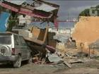 Ataque shebab em sede da polícia deixa mortos na Somália