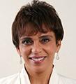 Deputada Marília Campos (Foto: Assembleia Legislativa de Minas Gerais/Divulgação)