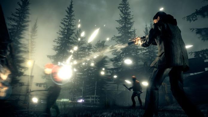 A lanterna pode ser a sua melhor arma (Foto: Divulgação)