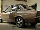 Isenção de IPVA para carros antigos vai gerar impacto de R$ 42 milhões