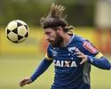 Cartola FC: Rodriguinho, Sobis e Chávez são desfalques da rodada #36