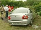 Acidente entre dois carros deixa 5 mortos em Barra do Piraí, RJ