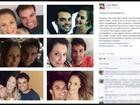 Polícia investiga desaparecimento de jovem em Belo Horizonte
