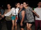Bonde de 'Amor à vida' vai junto ao Rock in Rio