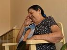 Polícia prende em Itapipoca mais um suspeito de matar a travesti Dandara