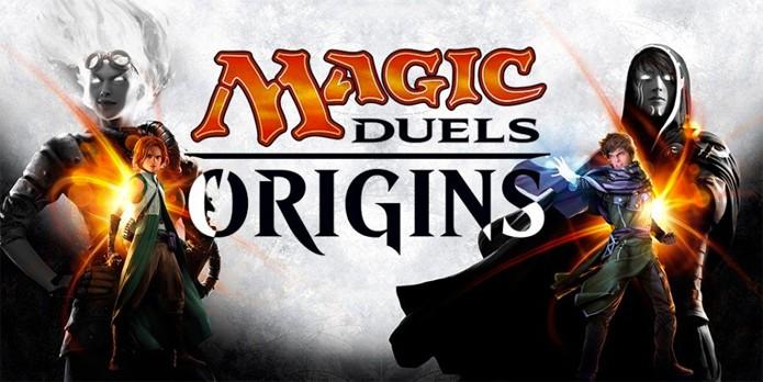 Novo Magic chega aos consoles e PC nesta semana (Foto: Divulgação)