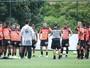 Um ano em 90 minutos: Atlético-MG tenta salvar 2016 na Arena do Grêmio