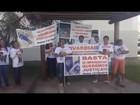 Família clama por justiça 10 meses após morte de jovem em Uberlândia