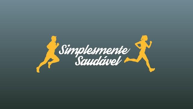 Simplesmente Saudável é o novo quadro do JA de Chapecó (Foto: RBS TV/Divulgação)