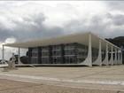 STF bloqueia parte do dinheiro da repatriação de investimentos