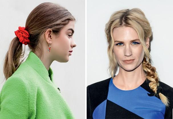 Dossiê do cool hair: como copiar e ter os cabelos preferidos das celebs