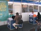 São Luís sedia a 'Semana do Microempreendedor Individual'