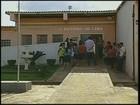 Aluno é espancado após ameaça de atentado em escola de Platina, SP