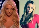 Britney Spears: cantora será vivida por Natasha Bassett em filme