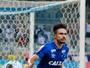 Willian vibra com gols e revela o que fez para superar pressão por má fase