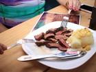 Empresários de Cabo Frio apostam nas carnes nobres como diferencial