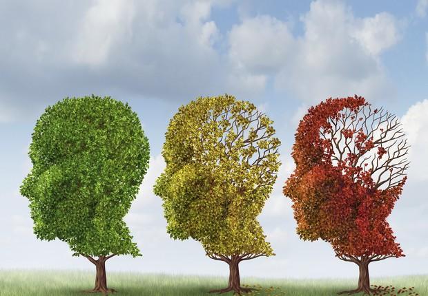 Alzheimer (Foto: Thinkstok)