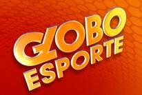 Confira aqui o catálogo com todos os vídeos  do Globo Esporte Bahia (Arte/TV Anhanguera)