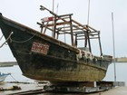 Mistério de 'barcos fantasma' norte-coreanos com corpos em decomposição intriga Japão