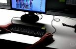"""Vingança virtual: projeto que punir crime de vazamento de """"nudes"""""""
