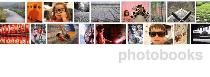 Crie álbuns, livros e calendários com fotos do seu Instagram no Keepsy (Foto: Divulgação/Keepsy)