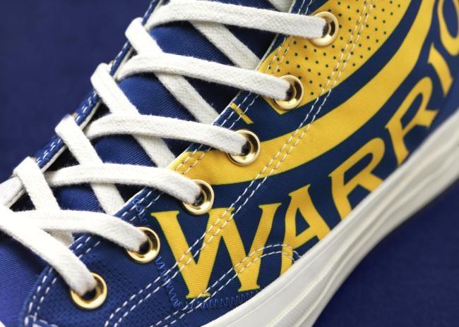 Os tênis serão vendidos em edição limitada (Foto: Nike)