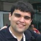 Bernardo Dabul