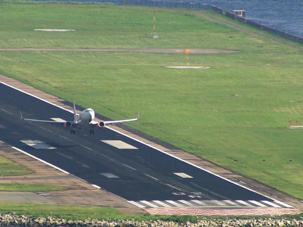 [Brasil] Pesquisa da Coppe-UFRJ pode deixar aviação ainda mais segura Tunel_de_vento_606x455