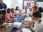 Reunião discute ações de combate ao Aedes aegypti em Alagoas