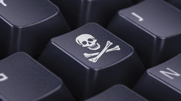 perigo-internet-dados-terrorismo (Foto: Reprodução/Mediacommons)