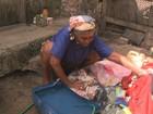 Slum faz operação para retirar toneladas de lixo em casa de Maceió