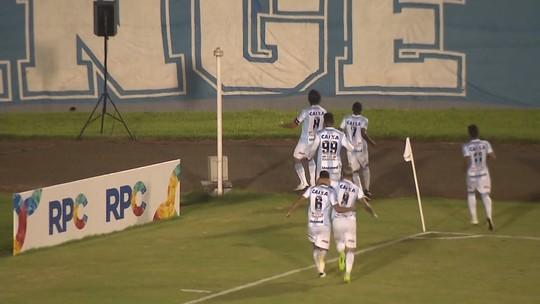 """Germano pede Londrina ligado nas quartas de final: """"É outra competição"""""""