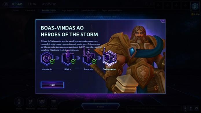 Saiba como ganhar ouro rapidamente em Heroes of the Storm Heroes-of-the-storm-21