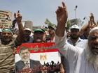 Líder da Irmandade Muçulmana é preso no Egito um dia após golpe