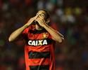 Diego Souza frustra interessados e renova com Sport até final de 2018