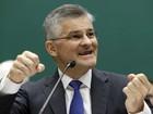 Volkswagen anuncia saída de seu presidente nos EUA