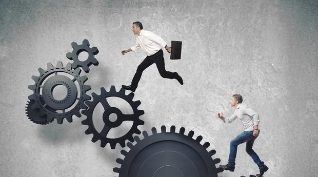 crescimento_startups (Foto: Shutterstock)