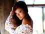 Carol Nakamura nega namoro com Raphael Lacchine: 'Somos amigos'